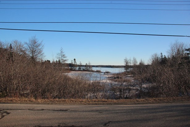 Upper Lakeville Road, Upper Lakeville, NS - CAN (photo 1)