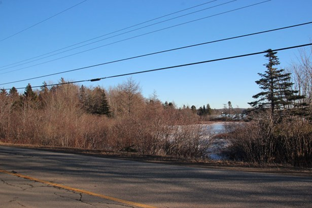 Upper Lakeville Road, Upper Lakeville, NS - CAN (photo 2)