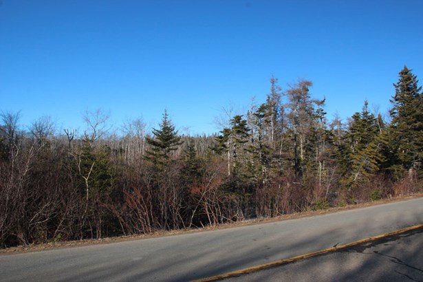 Upper Lakeville Road, Upper Lakeville, NS - CAN (photo 3)