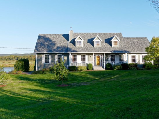 7378 Highway 1, Upper Granville, NS - CAN (photo 1)
