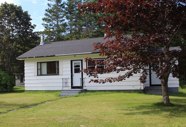 39 Flat Hill Road, Broad Cove, NS - CAN (photo 5)