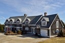 34 Herman's Point Road, Herman's Island, NS - CAN (photo 1)