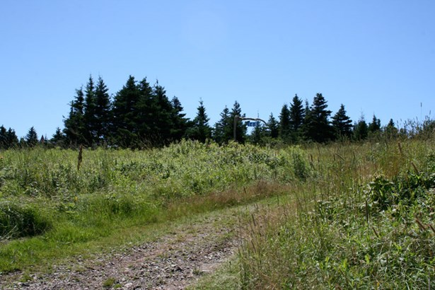 Lot Hapes Point Road, Ecum Secum, NS - CAN (photo 5)