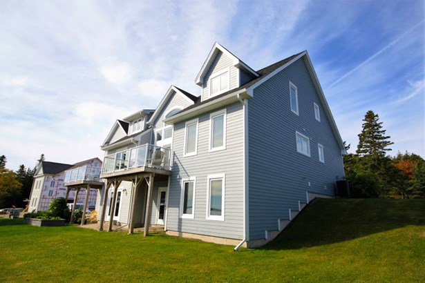 8020 Miller's Landing, Ingramport, NS - CAN (photo 5)