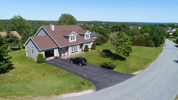 80 East Wind Drive, Chester, NS - CAN (photo 1)