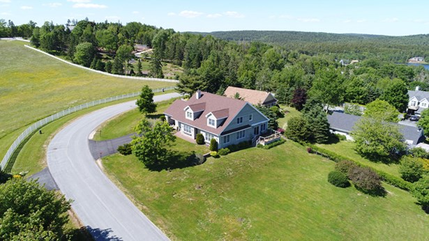 80 East Wind Drive, Chester, NS - CAN (photo 2)