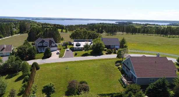 80 East Wind Drive, Chester, NS - CAN (photo 4)