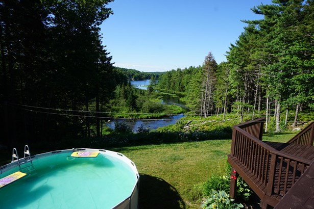 419 Lakewood Drive, Chester Grant, NS - CAN (photo 2)