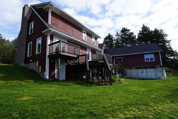 419 Lakewood Drive, Chester Grant, NS - CAN (photo 3)