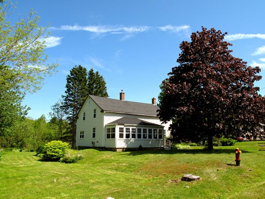 4623 Highway 1, Granville Ferry, NS - CAN (photo 1)
