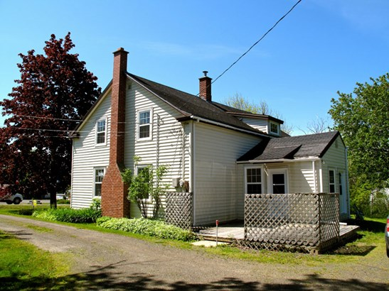 4623 Highway 1, Granville Ferry, NS - CAN (photo 2)