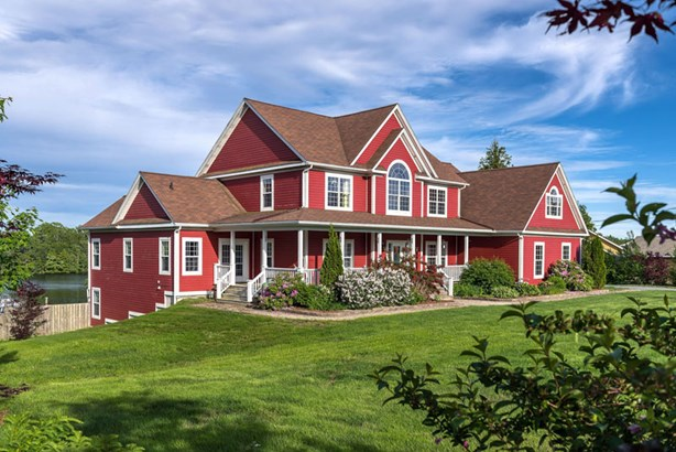214 Homestead Estates Drive, Italy Cross, NS - CAN (photo 1)
