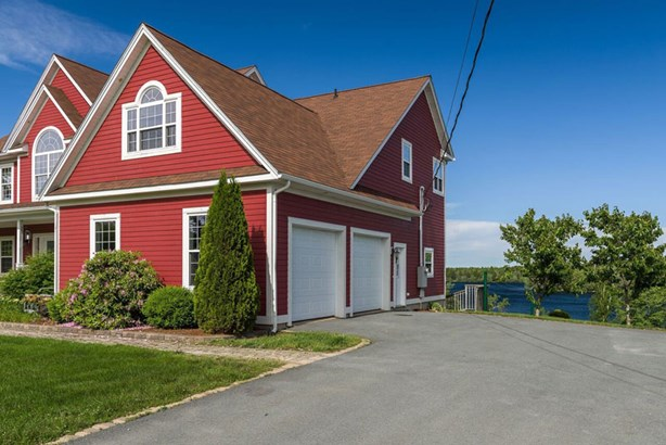 214 Homestead Estates Drive, Italy Cross, NS - CAN (photo 4)