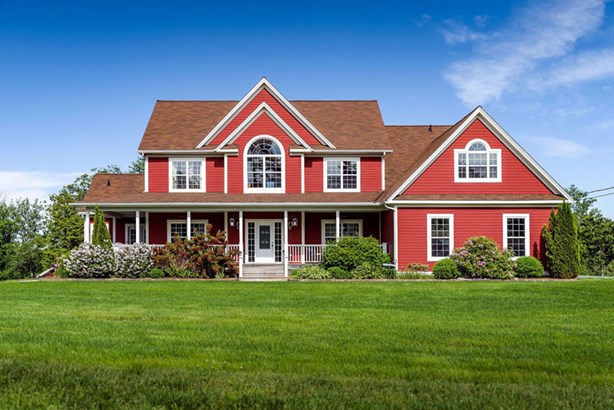 214 Homestead Estates Drive, Italy Cross, NS - CAN (photo 5)