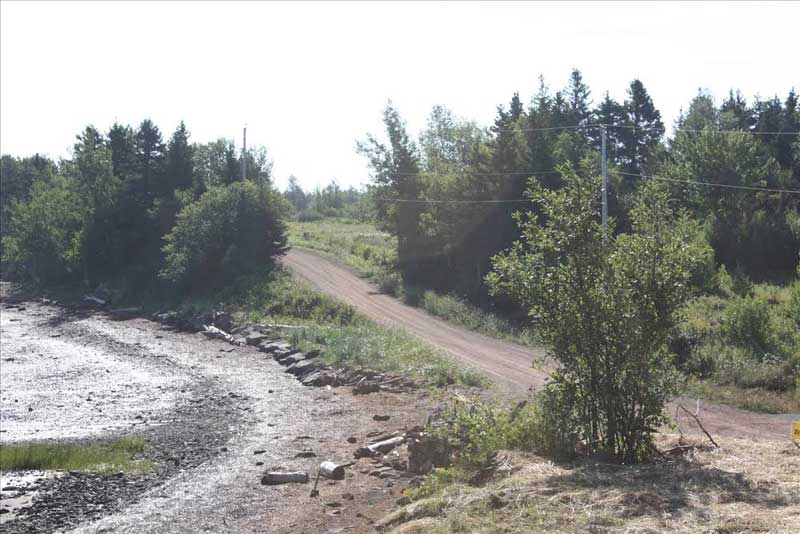 Hortons Point Road, Malagash, NS - CAN (photo 5)