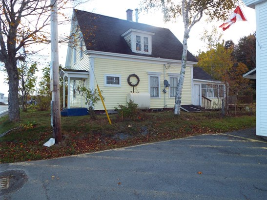3362 Highway 331, Lahave, NS - CAN (photo 1)