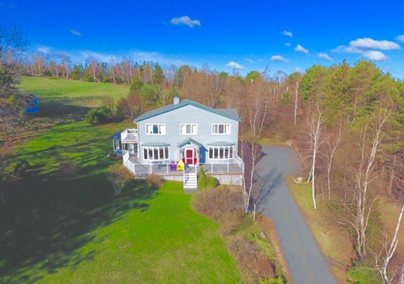 268 Maders Cove Road, Maders Cove, NS - CAN (photo 1)