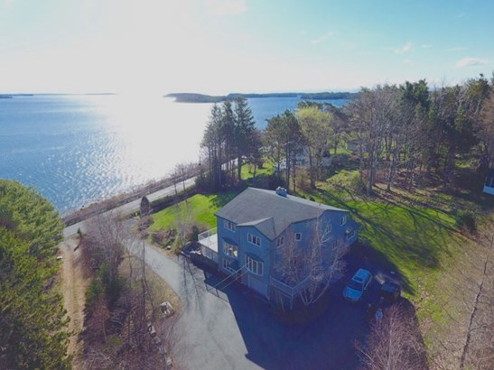 268 Maders Cove Road, Maders Cove, NS - CAN (photo 3)