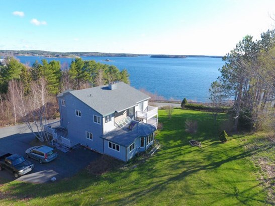 268 Maders Cove Road, Maders Cove, NS - CAN (photo 5)