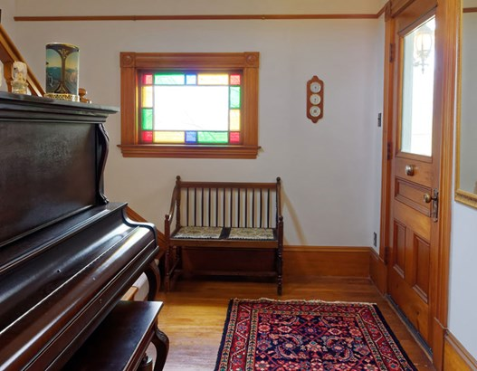 87 Queen Street, Digby, NS - CAN (photo 5)