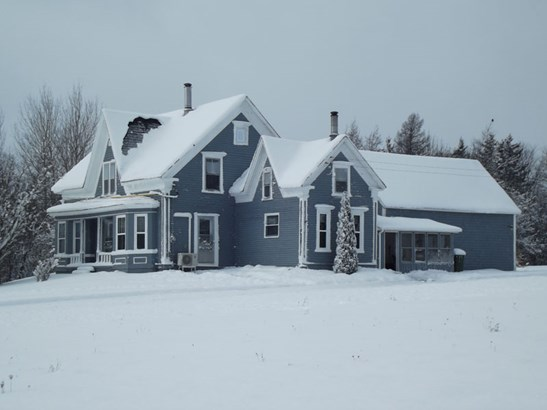 2947 Clementsvale Road, Bear River East, NS - CAN (photo 4)
