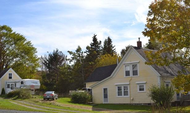 8088 Highway 1, Barton, NS - CAN (photo 1)