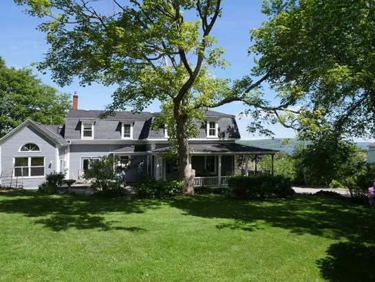 189 King Street, Digby, NS - CAN (photo 2)
