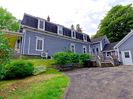 189 King Street, Digby, NS - CAN (photo 3)