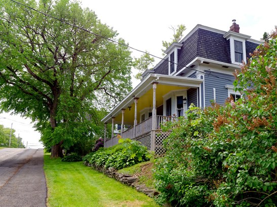 189 King Street, Digby, NS - CAN (photo 4)