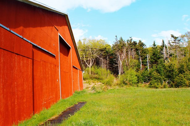 266 Broad Cove Marsh Road, Inverness, NS - CAN (photo 3)