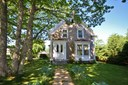4681 Route 1, Weymouth, NS - CAN (photo 1)