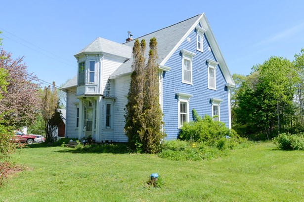 1362 Northwest Road, Northwest, NS - CAN (photo 2)