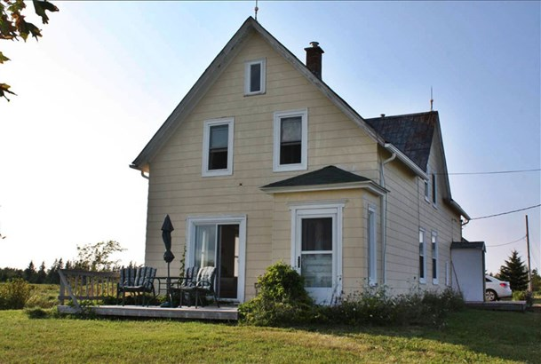 4561 Malagash Road, Malagash Point, NS - CAN (photo 1)