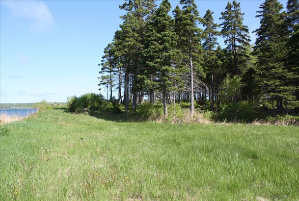 Lot 4 Island Road Extension, Malagash, NS - CAN (photo 2)