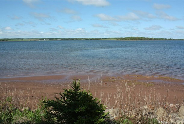 Lot 4 Island Road Extension, Malagash, NS - CAN (photo 5)