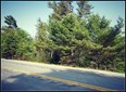 Lot 10 Highway 3, Chester Basin, NS - CAN (photo 1)