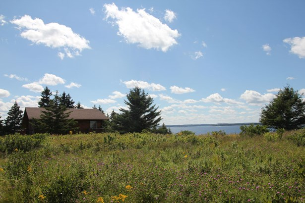 114-3 Masons Island, Indian Point, NS - CAN (photo 3)