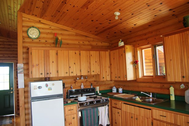 114-3 Masons Island, Indian Point, NS - CAN (photo 5)