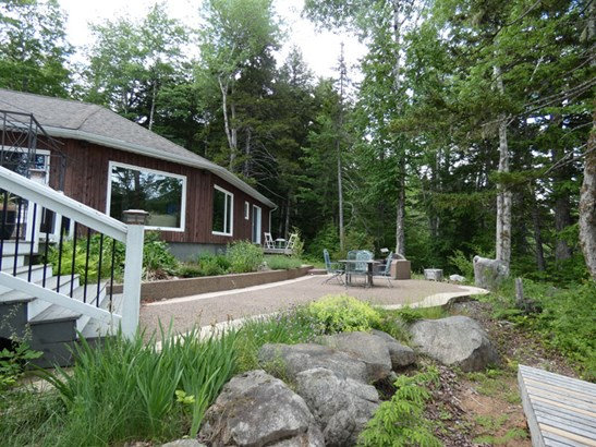 68 Village Path Road, Vaughan, NS - CAN (photo 4)