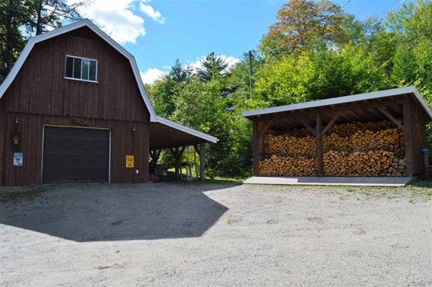 68 Village Path Road, Vaughan, NS - CAN (photo 5)