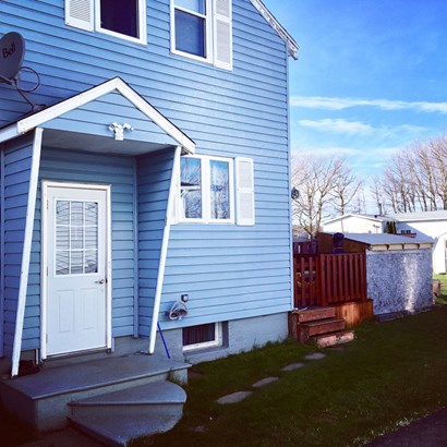 31 Hillcrest Street, Inverness, NS - CAN (photo 1)