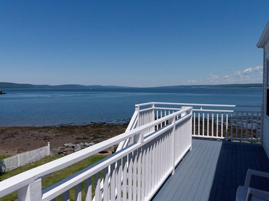 98 Montague Row, Digby, NS - CAN (photo 2)