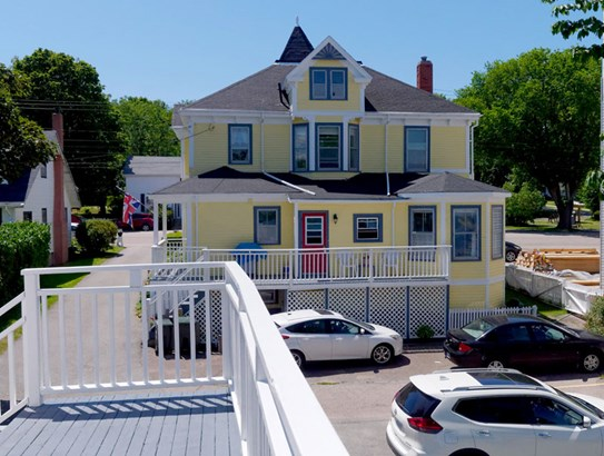 98 Montague Row, Digby, NS - CAN (photo 3)