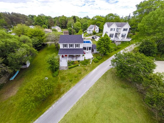 10 Harbour View Lane, Chester, NS - CAN (photo 4)