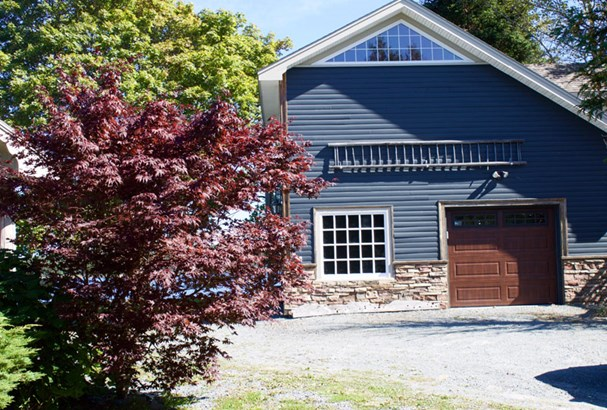 49 Fort Point Road, Lahave, NS - CAN (photo 4)