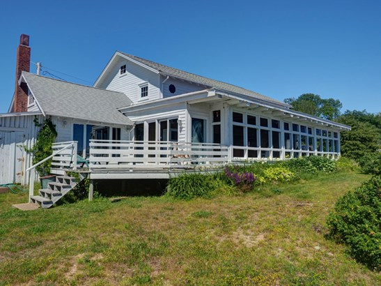 41 Secret Cove Road, East Chester, NS - CAN (photo 2)