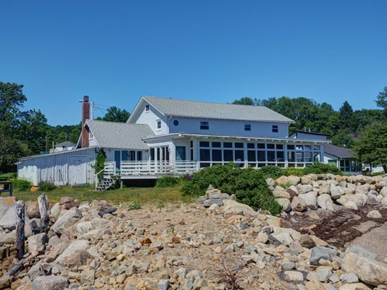 41 Secret Cove Road, East Chester, NS - CAN (photo 4)