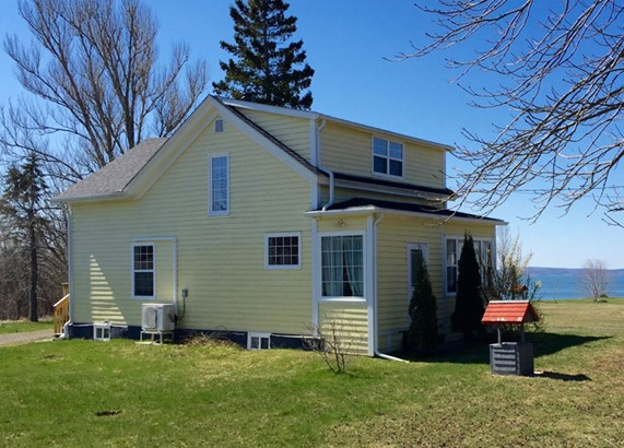 1964 Granville Road, Port Wade, NS - CAN (photo 1)