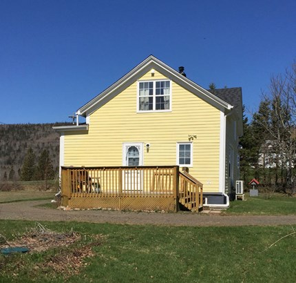 1964 Granville Road, Port Wade, NS - CAN (photo 3)