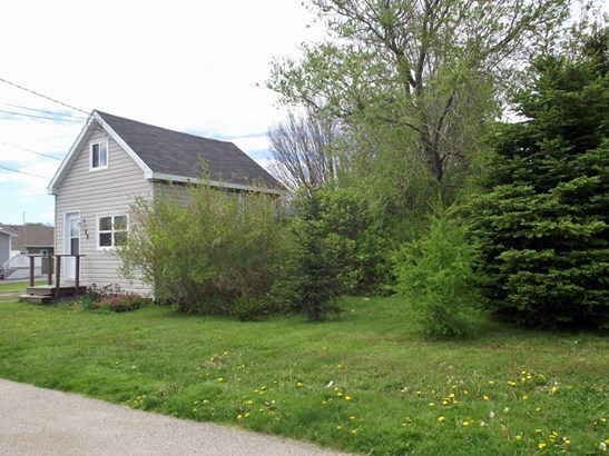 72 Mount, Digby, NS - CAN (photo 2)